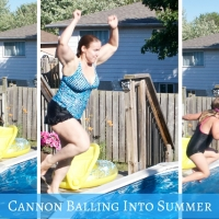 Taking the Plunge: I'm Going Self-Hosted!!!